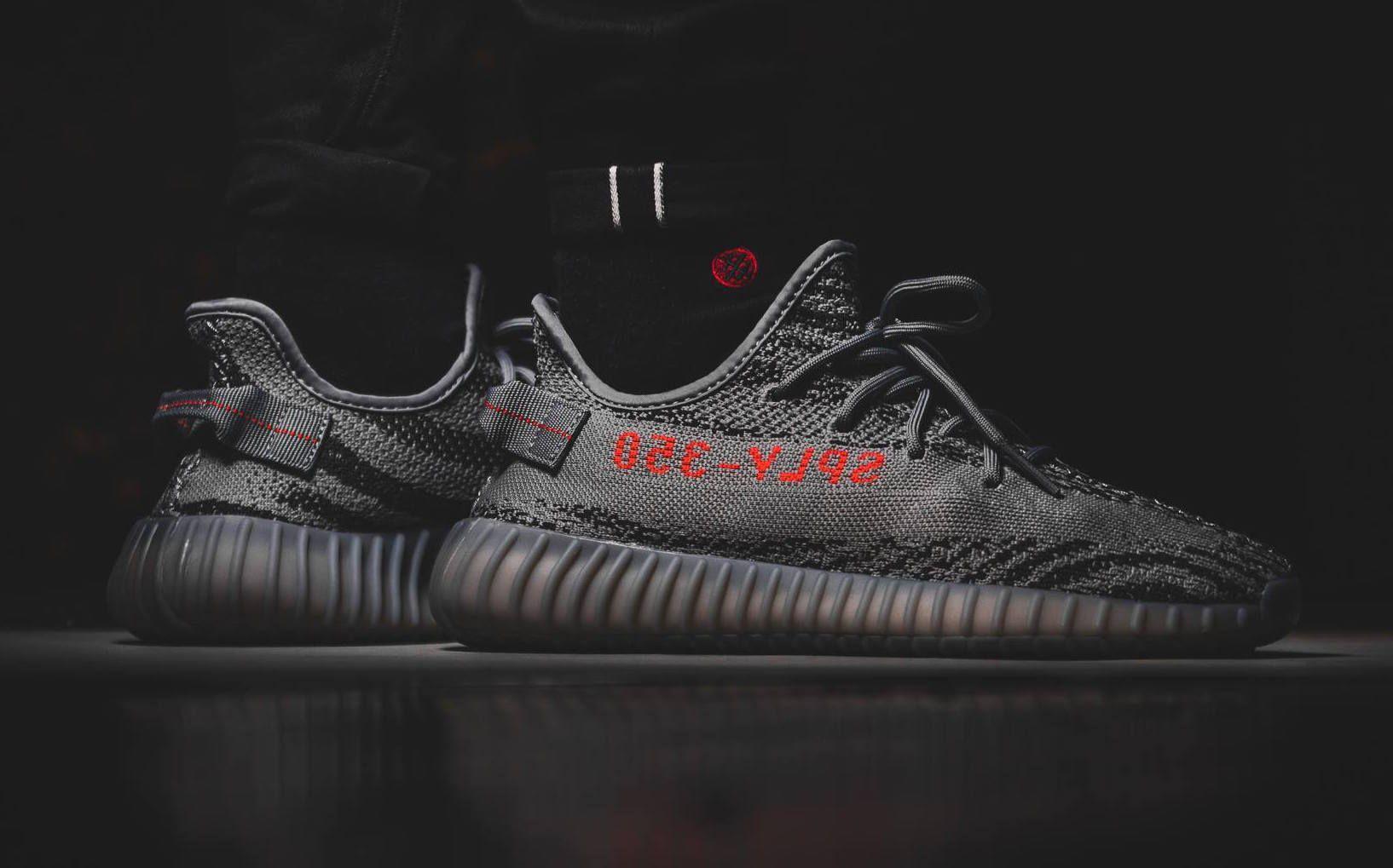 Fake Designer Shoes Website